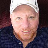 Golferman looking someone in Lakeland, Florida, United States #4