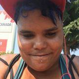 Stonergirl from Abbotsford | Woman | 30 years old | Capricorn