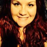Tamekia from Jacksonville | Woman | 28 years old | Aquarius