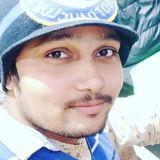 Ashish from Delhi   Man   28 years old   Gemini