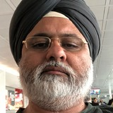 Bhatti from Outremont   Man   49 years old   Virgo