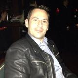 Filipe from Sunnyvale   Man   44 years old   Sagittarius