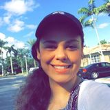 Peque from Germantown   Woman   35 years old   Libra
