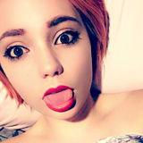 Ohthatsveronica from Danbury | Woman | 23 years old | Scorpio