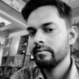 Vedprakashsingh from Khagaul | Man | 28 years old | Taurus