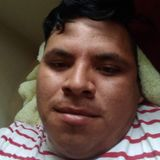 Garcia from Hagerstown | Man | 27 years old | Leo