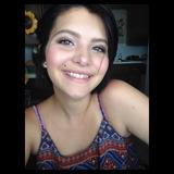 Kenediemadison from Yukon | Woman | 23 years old | Leo