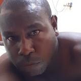 Ronaldishn7 from Manokwari   Man   26 years old   Aquarius