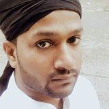 Sallu from Shahada | Man | 30 years old | Scorpio