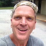 Russ from Griffin | Man | 58 years old | Libra