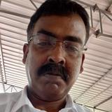 Akg from Tiruvalla   Man   44 years old   Sagittarius