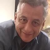 Ferrarired from Las Vegas | Man | 55 years old | Taurus