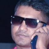 Hridoye from Port Louis | Man | 28 years old | Capricorn