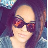 Midge from Slough | Woman | 25 years old | Virgo