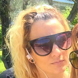 Lety from Antibes | Woman | 33 years old | Capricorn