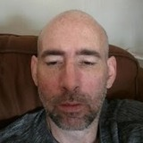 Bigdickdaddy from Odin   Man   41 years old   Gemini