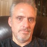 Ywhatsitooya from Saint Augustine   Man   53 years old   Cancer