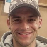 Jamesd from Saint John | Man | 30 years old | Pisces