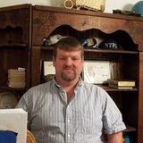 Masen from Iowa | Man | 47 years old | Taurus