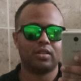 Negro from Arrecife | Man | 29 years old | Scorpio
