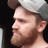 Jay from Richmond | Man | 28 years old | Virgo