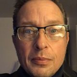Bbbtman from Apple Valley | Man | 58 years old | Libra