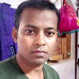 Prem from Titlagarh   Man   34 years old   Aries