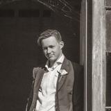 Devon from Invercargill | Man | 21 years old | Leo