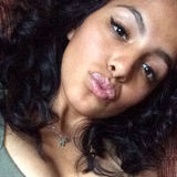 Cinthia from Smyrna | Woman | 23 years old | Scorpio