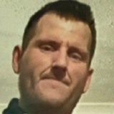 Manbarh6 from Sheffield | Man | 34 years old | Aquarius
