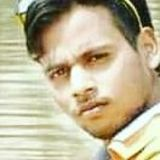 Charry from Quthbullapur | Man | 27 years old | Capricorn