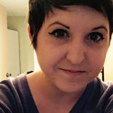 Bethanyjoy from Tulsa | Woman | 34 years old | Aries