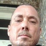 Mark from Waynesboro | Man | 43 years old | Sagittarius