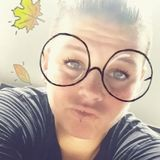 Marina from Ajaccio | Woman | 28 years old | Capricorn