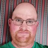 Scottyboy from Windsor | Man | 33 years old | Virgo