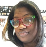 Kee from Paterson | Woman | 29 years old | Cancer