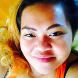 Ashgurl from Juneau   Woman   28 years old   Capricorn