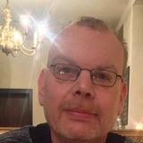 Jon from Hagenburg | Man | 53 years old | Capricorn