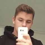Maik from Rheine   Man   21 years old   Sagittarius