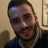 Will from Indio | Man | 27 years old | Sagittarius
