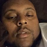 Deno from Hazelwood | Man | 29 years old | Leo