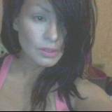 Val from Beaumont | Woman | 42 years old | Aquarius