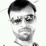 Kishor from Nadiad   Man   30 years old   Leo