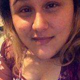 Gabby from Marion | Woman | 27 years old | Pisces