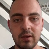 Jreilly from Denton | Man | 26 years old | Virgo