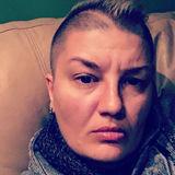 Vdal from Schaumburg | Woman | 42 years old | Sagittarius