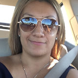 Klevergirl from London   Woman   39 years old   Taurus