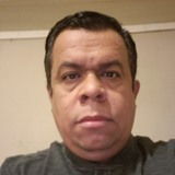 José from Norwalk | Man | 47 years old | Pisces
