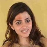 Gowri from Thiruvananthapuram | Woman | 37 years old | Virgo