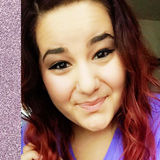 Han from Kennewick   Woman   23 years old   Aries